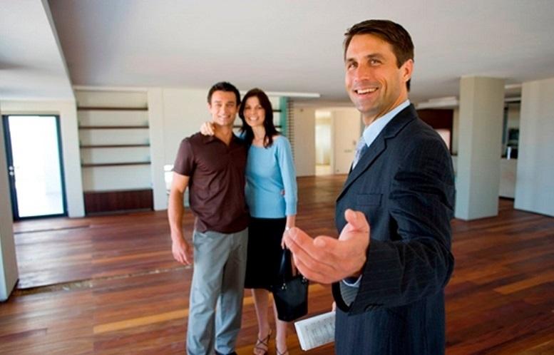быстро продать квартиру