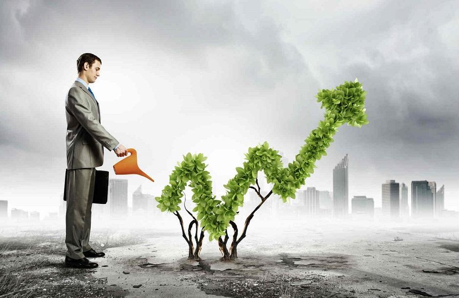 инвестиции в недвижимость, аренда, продажа