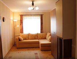 инвестиции в недвижимость сочи квартиры