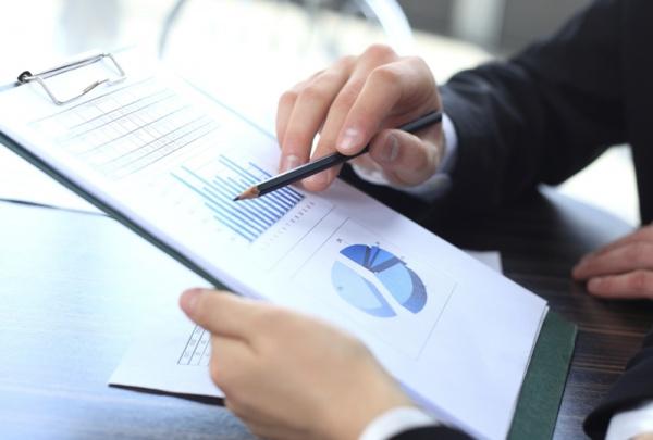 инвестиции в новостройки доход