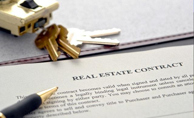 выкуп недвижимости срочно