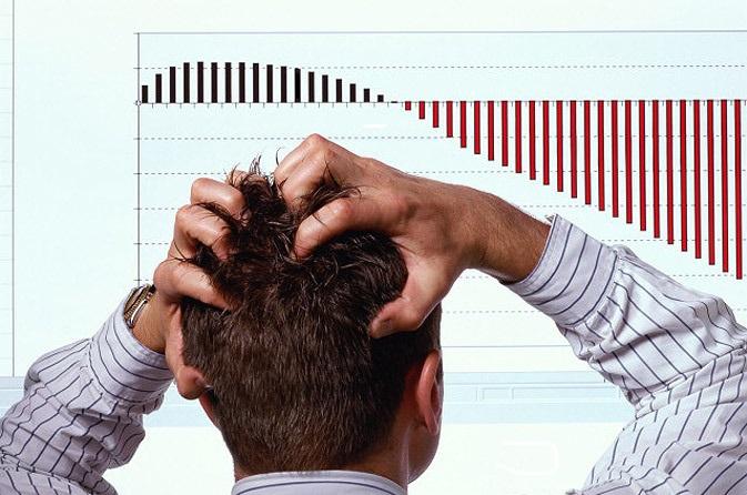 как не стать горе инвестором