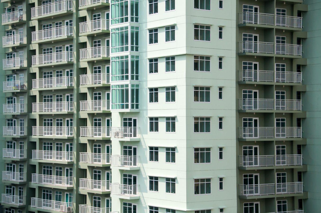 изменения закона о долевом строительстве