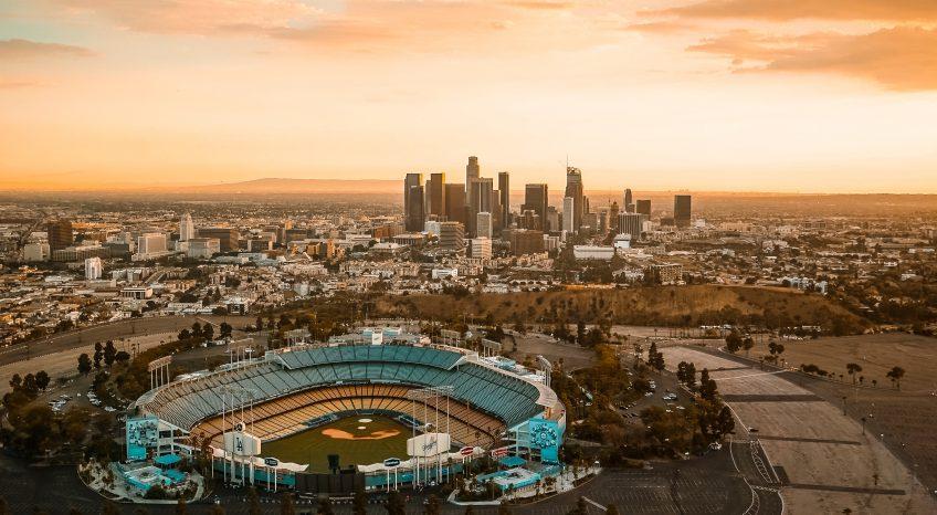 инвестиции в недвижимость 2018