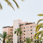 инвестиции в апарт-отели