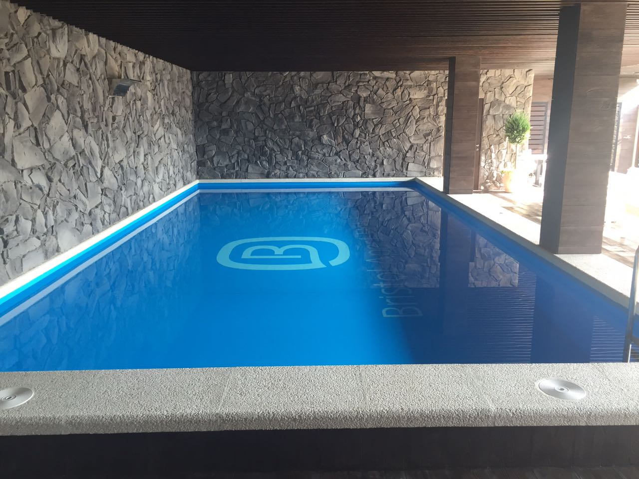 инвестиции в гостиницу Сочи