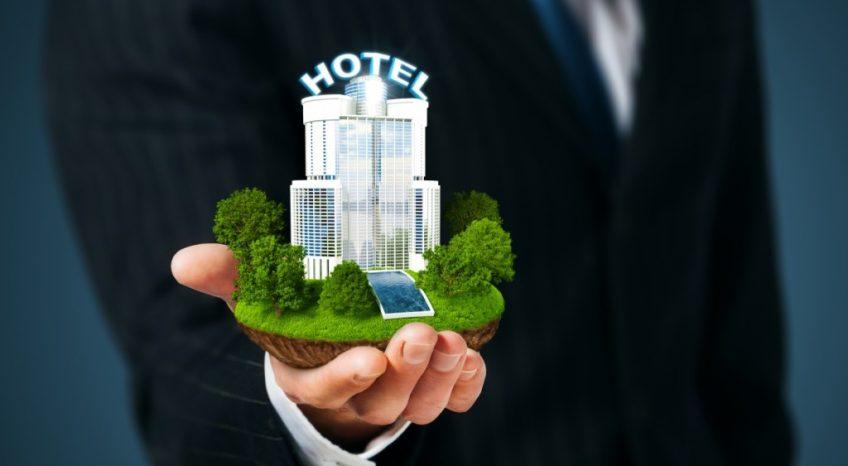 инвестиции в гостиницу