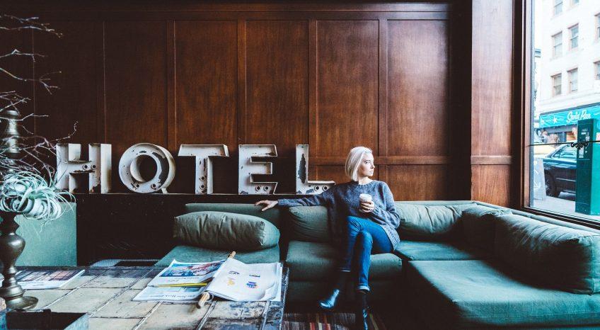 купить отель в Сочи
