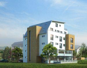Инвестиции в недвижимость на Кипре