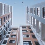 Инвестиции в залог недвижимости
